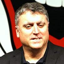 Sean Collins