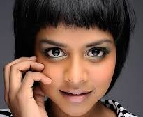 Yshani Perinpanayagam