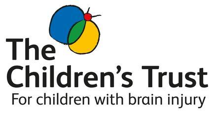 The Children's Trust Chortle